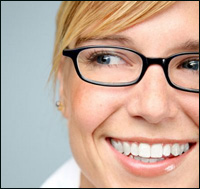 Cosmetic Dentistry - Warrenton VA Dentist